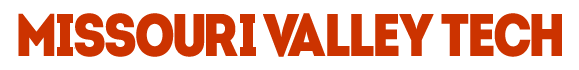 MISSOURI VALLEY AMBULANCE –