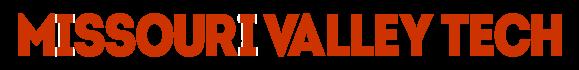 MISSOURI VALLEY TECH –